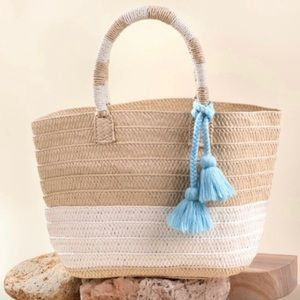 Altru Beach/Pool Bag